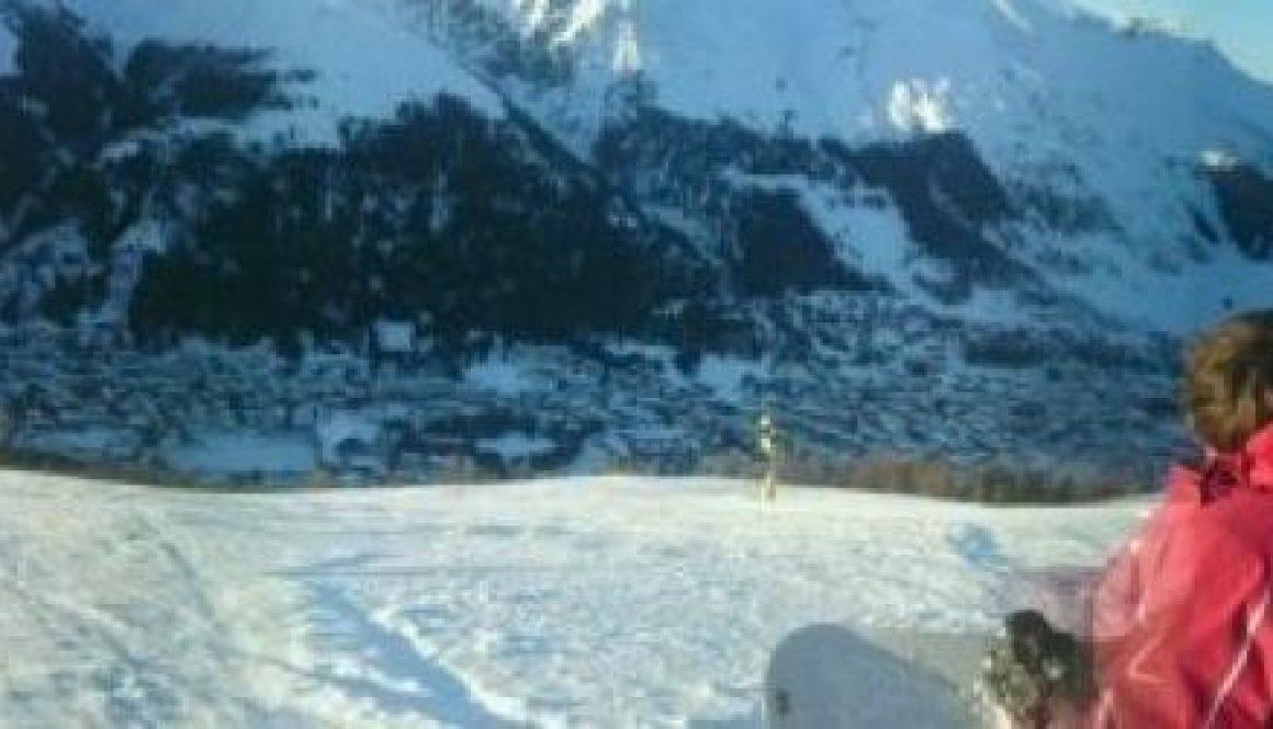 MC #003: Mini Winter Euro Trip?!