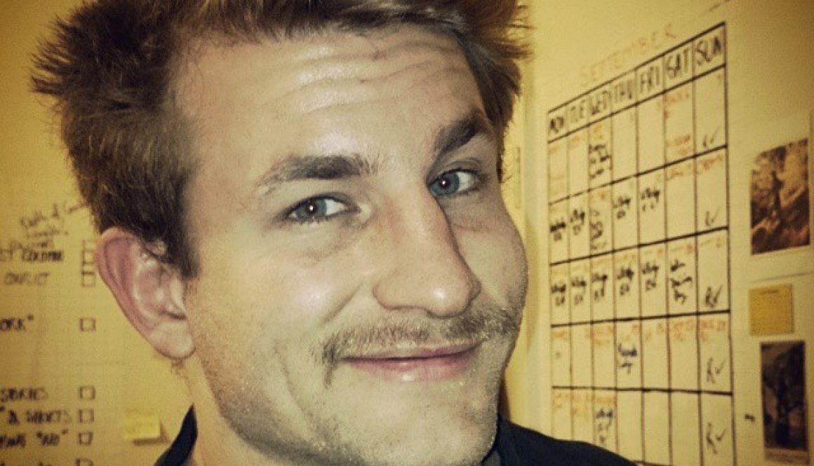 Movember Voting Results