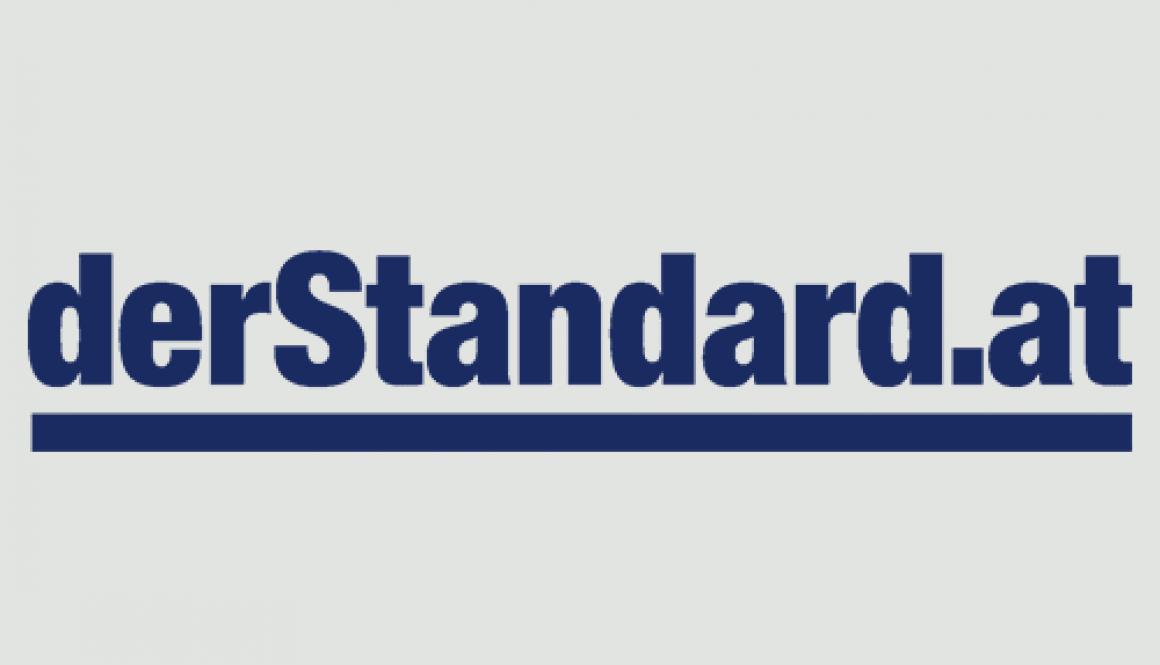 derStandard.at News Article (English Transation)
